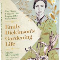UD Botanic Gardens Presents: 'Emily Dickinson's Garden Life'