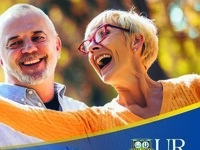 UR Medicine Prostate Cancer Screening & Treatment—To Your Health Series