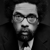 Cornel West Reading Group for FACULTY/STAFF