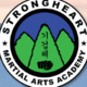 Strongheart Martial Arts Classes (Taekwondo/Hapkido/Kumdo)