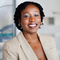 Biomedical Engineering Seminar: Lola Eniola-Adefeso