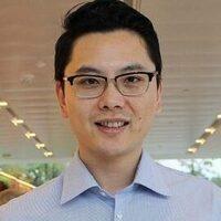 Biomedical Engineering Seminar: Yupeng Chen