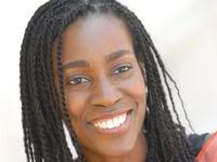 MCTA: African American Storyteller Diane Macklin