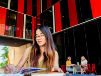 Reframing the Reading Conversation
