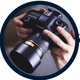 Continuing Education: Advanced Digital Photography with Adobe Lightroom (McAllen)
