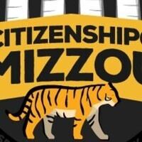 Intro to Citizenship@Mizzou (Part 1)