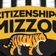 Intro to Citizenship@Mizzou (Part 1)