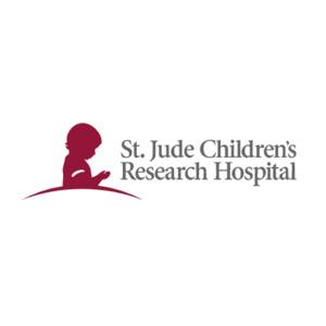 St Jude Children's Hospital Graduate School Program Info Session