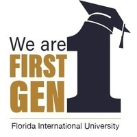 National First Generation Day Celebration