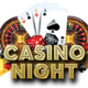 SBA Casino NIght