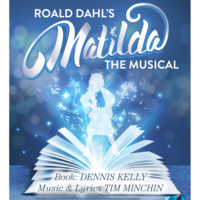 The Steward School Presents Roald Dahl's Matilda The Musical