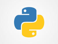 Python and Performance Lunch 'n Learn