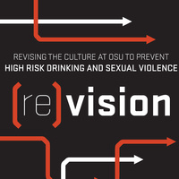 (Re)Vision Block Party