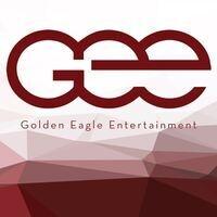 Golden Eagle Entertainment Meeting