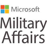 Veterans Industry Insights & Career Pathways Panel + Exclusive Networking