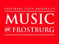 Music Faculty Spotlight Recital