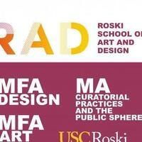 Roski Graduate Info Session