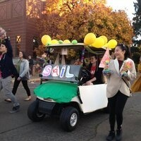 Student Group Sign up for 2019 Homecoming Parade - Register Now