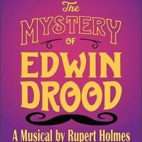 Theater: The Mystery Of Edwin Drood