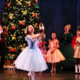 Nutcracker: Experience the Magic!