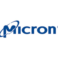 Micron Resume Workshop - Hosted by HKN and COE Center for Diversity and Inclusion