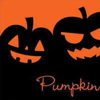 The Anatomy of a Pumpkin