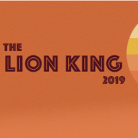 Movie Night: Lion King