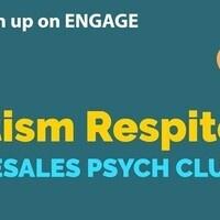 Autism Respite