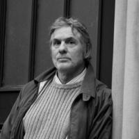 David Adams Richards in Conversation