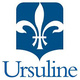 Ursuline College External Advising