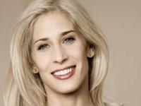 Vocal Masterclass: Hila Plitmann