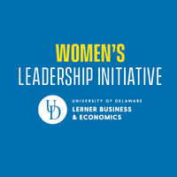 New Castle County Chamber of Commerce Women's Leadership Conference