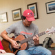 Guitar Jam Session