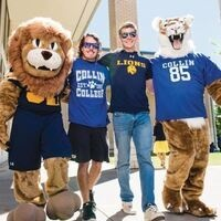 A&M-Commerce at Frisco Ribbon Cutting