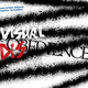Reception for VISUAL DISOBEDIENCE: Iowa Artists Dissent, Propose, Actualize!