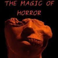 The Magic of Horror Film Festival