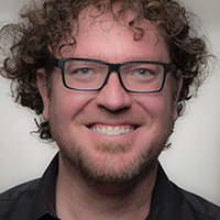 Lecture: Sebastian Kaempf