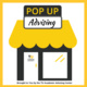 Pop-Up Academic Advising