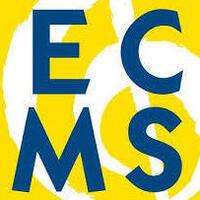 Eastman Community Music School: Showcase Recitals