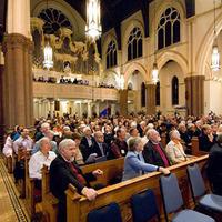 Eastman-Rochester Organ Initiative Community Concert