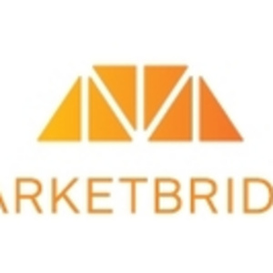 MarketBridge Info Session