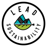 LEAD Sustainability Recycle Fest