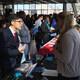 HireBoulder Career Fair