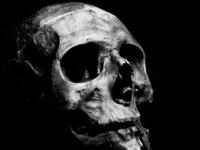 Talk: 'Doctors, Healers, Alchemists, Quacks: Disturbing Stories from the Medical Past'