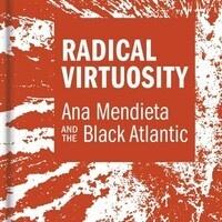 AUTHORS@MIT | Genevieve Hyacinthe: Radical Virtuosity