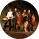 Tempus Quartet