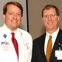 Surgery Grand Rounds: Annual Compliance Training - Bates, Stair