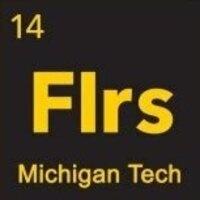 14 Floors Entrepreneur Alumni Mentoring Sessions