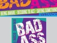 BADASS Bystander