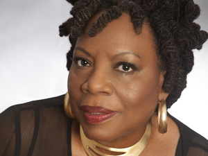 Jazz Seminar Community Outreach Events: Amina Claudine Myers, piano, organ, vocals